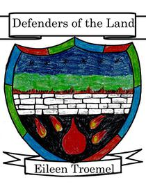 Defenders of the Land