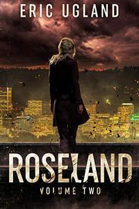 Roseland: Volume Two