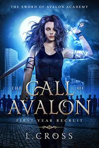 The Call of Avalon
