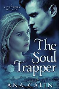 The Soul Trapper