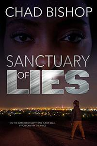 Sanctuary of Lies: To Save Her Child, Rules will be Broken