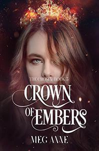Crown of Embers