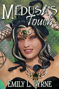 Medusa's Touch