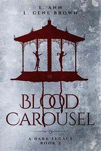 Blood Carousel