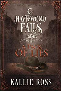 A Pack of Lies: