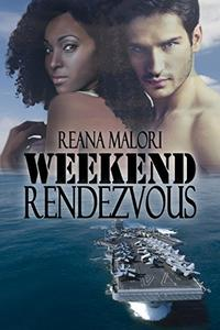 Weekend Rendezvous