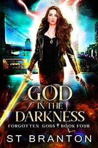 God In The Darkness