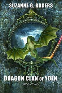 Dragon Clan of Yden