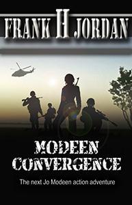 Modeen Convergence