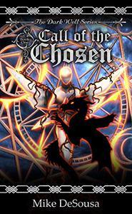 Call of the Chosen: Broken Kingdoms