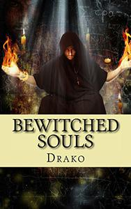Bewitched Souls