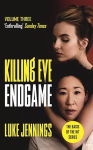 Killing Eve: Endgame