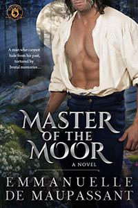 Master of the Moor: De Wolfe Pack Connected World