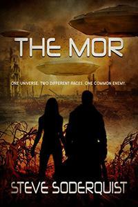 The Mor