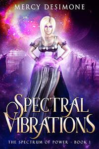 Spectral Vibrations