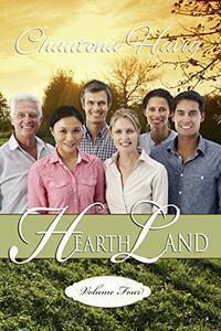 HearthLand Volume 4