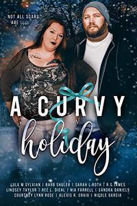 A Curvy Holiday