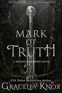 Mark of Truth