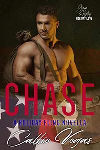 Chase: A Holiday Fling Novella