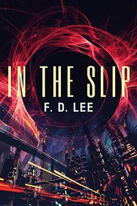 In The Slip