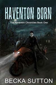 Haventon Born