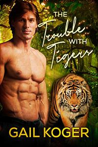The Trouble With Tigers