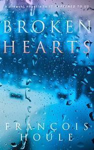 Broken Hearts: is a moving coming-of-age story of love and heartbreaks