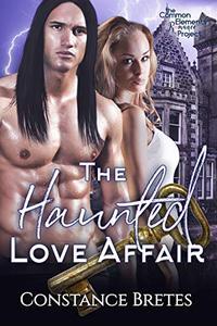 The Haunted Love Affair