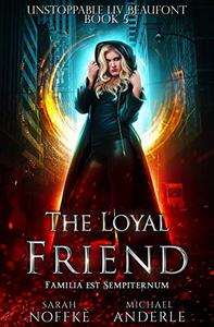 The Loyal Friend