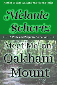 Meet Me at Oakham Mount