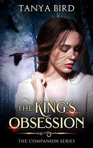The King's Obsession
