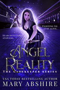 Angel Reality