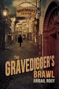 The Gravedigger's Brawl