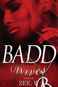 Badd Wives: