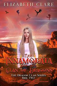 The Innamorata and Her Clan of Dragons