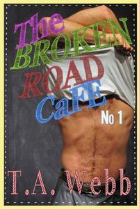 The Broken Road Cafe