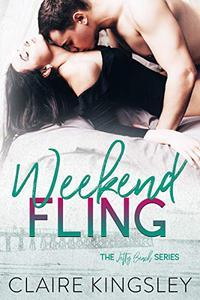 Weekend Fling