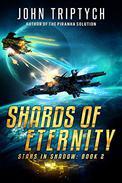 Shards of Eternity
