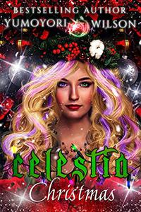 CELESTIA CHRISTMAS