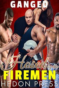 Hosed by the Firemen: MFMM Multiple Partners