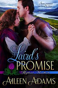 A Laird's Promise
