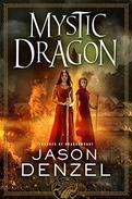 Mystic Dragon