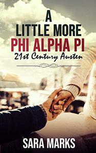 A Little More Phi Alpha Pi