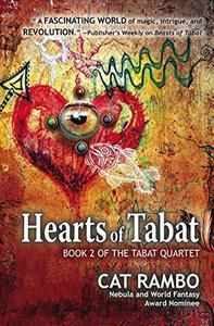 Hearts of Tabat