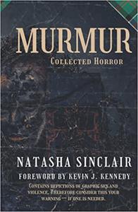 Murmur: Collected Horror