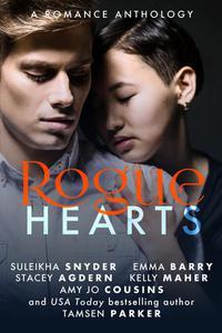 Rogue Hearts