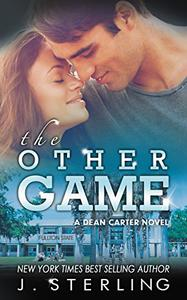 The Other Game: A Dean Carter Novel