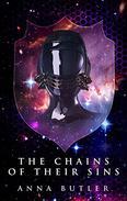 The Chains Of Their Sins
