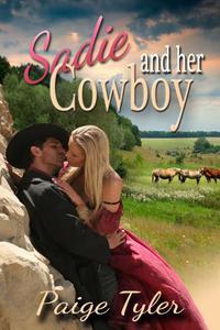 Sadie and Her Cowboy