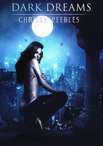 Dark Dreams - Book 2
